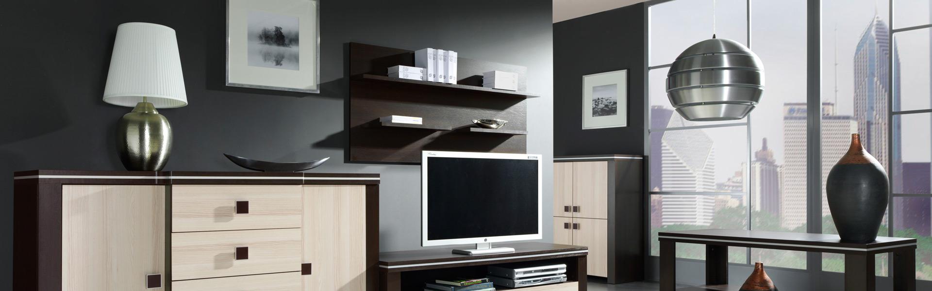 Качественная и надёжная мебель